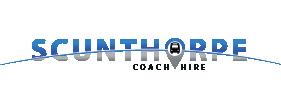 Coach Hire Scunthorpe